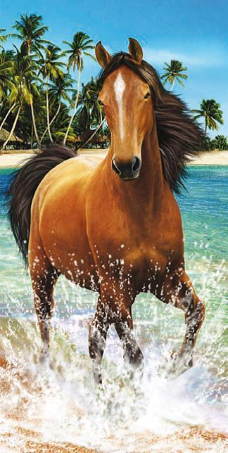Handtuch strandtuch badehandtuch saunatuch motiv pferd pferde handtuch strandtuch badehandtuch saunatuch motiv pferd pferde 150x70cm altavistaventures Images